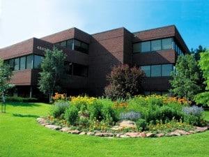 Boulder, Colorado Bankruptcy Lawyer