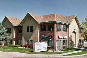 Broomfield Bankruptcy, Estate Planning, and Tax Resolution Office