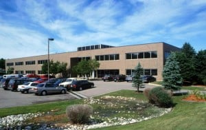 Denver Tech Center Bankruptcy Lawyer