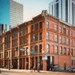 Downtown Denver Bankruptcy Lawye