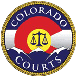 colorado-courts-seal