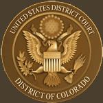 Federal Courts Colorado